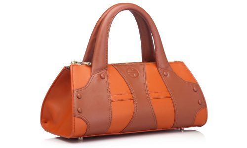 segolene.leather.satchell-2016_rev