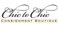Chic to Chic Boutique