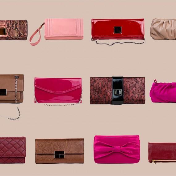pink-purses-1920x1440