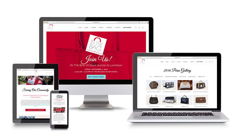 ITB-new-website-blog
