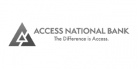 itb-sponsors-access-national-bank (1)
