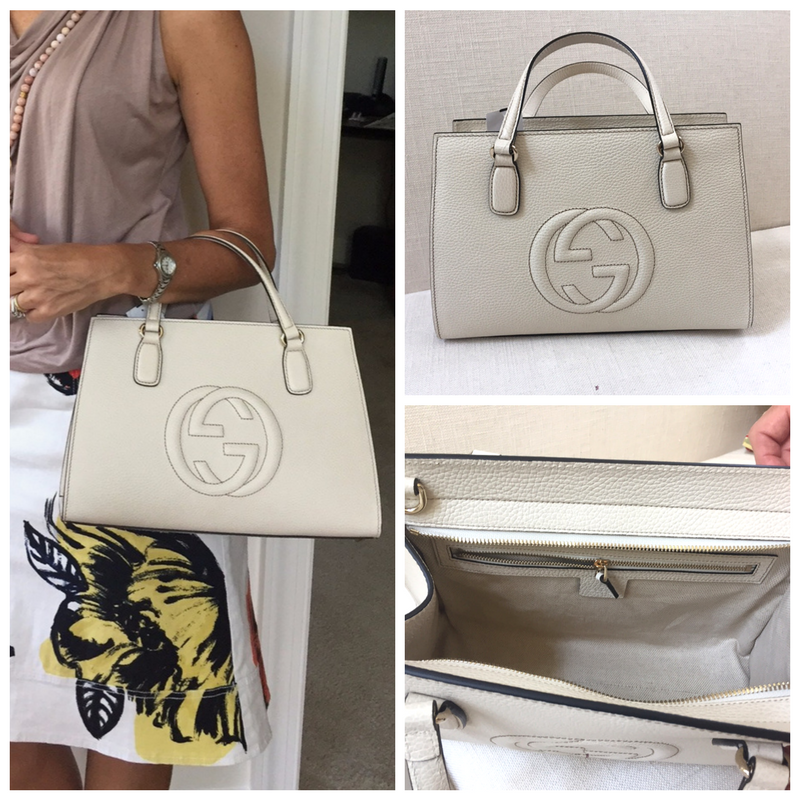 in-the-bag-online-drawing-cream-gucci-handbag