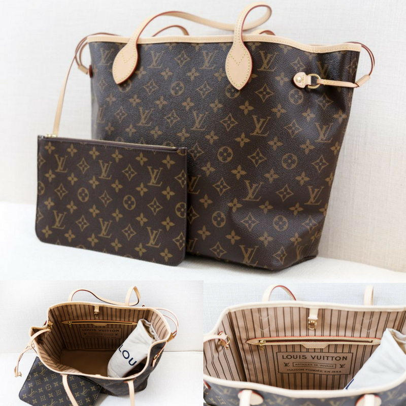 in-the-bag-online-drawing-louis-vuitton