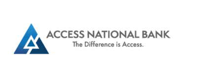 itb-sponsors-access-national-bank