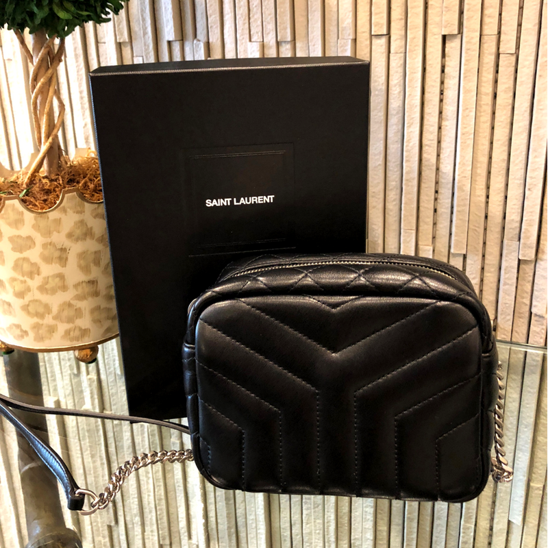 in-the-bag-ysl-online-raffle