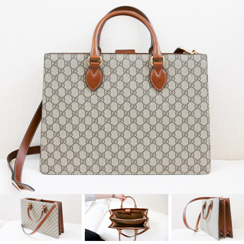in-the-bag-online-drawing-gucci-satchel