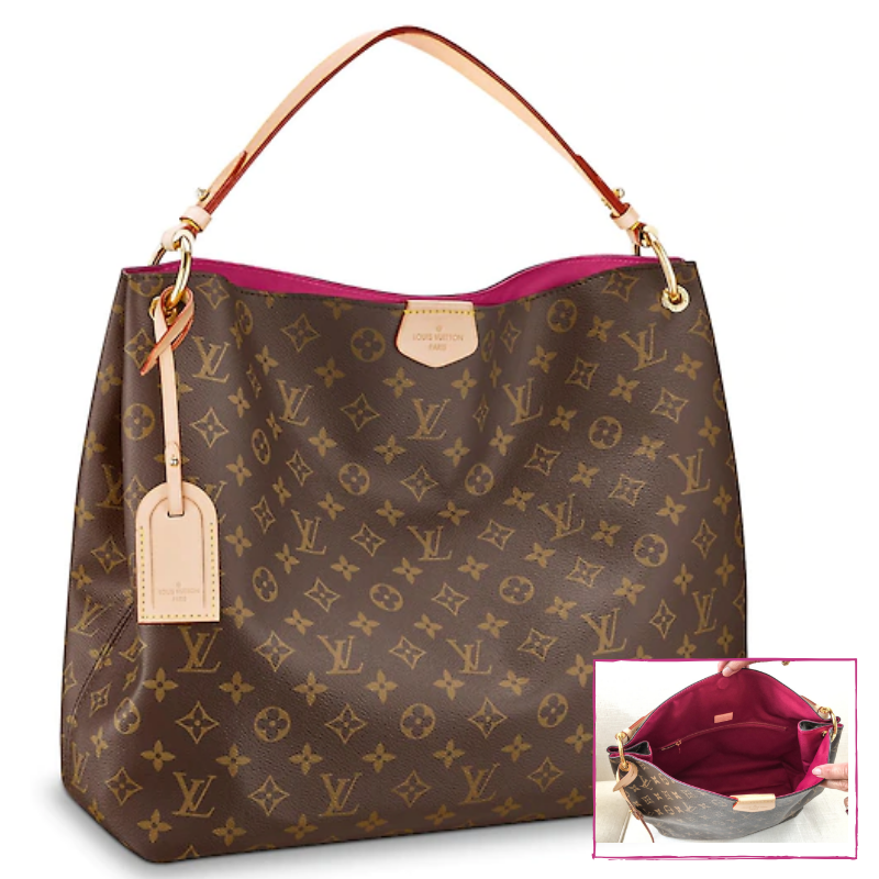 in-the-bag-online-drawing-louis-vuitton-graceful-hobo