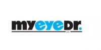 itb-sponsor-my-eye-dr