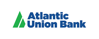 ITB_atlantic union bank